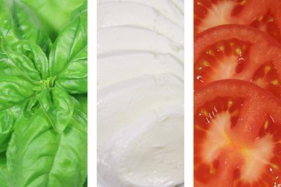 En Novembre, Viva Italia!