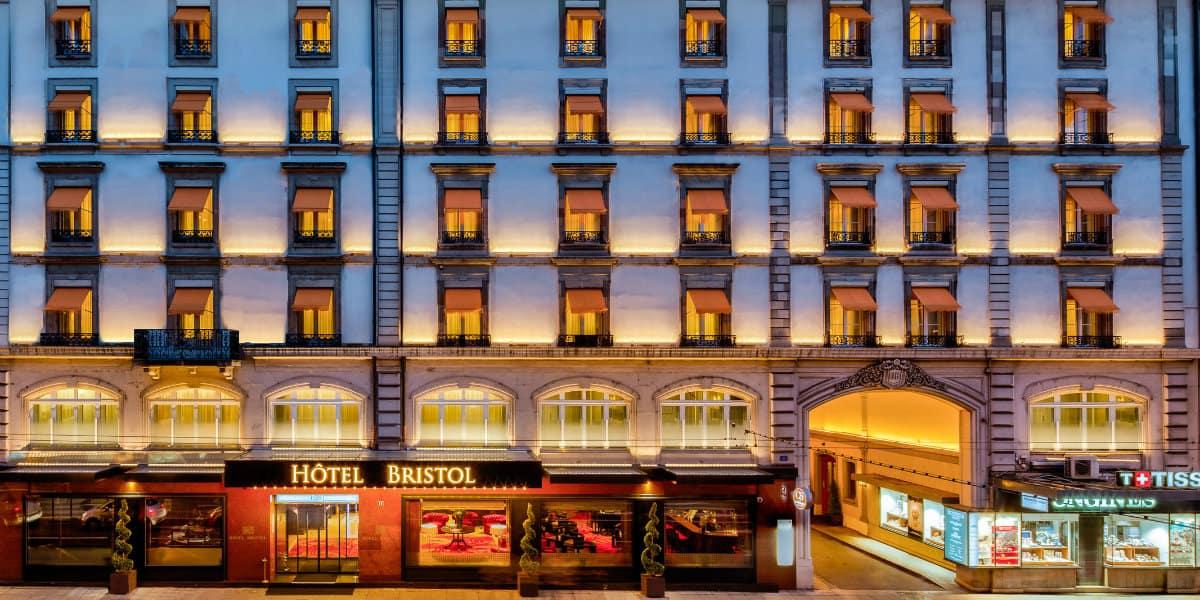 Preferred Choice In Geneva Relax15754120884